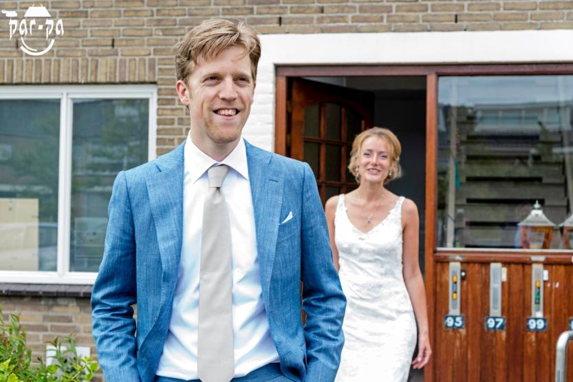 Annemieke en Johan Par-pa fotografie 1327-1kl