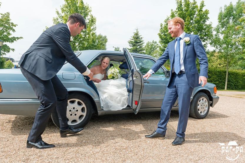 Bruiloft Inge en Joost Par-pa fotografie 0881-1kl