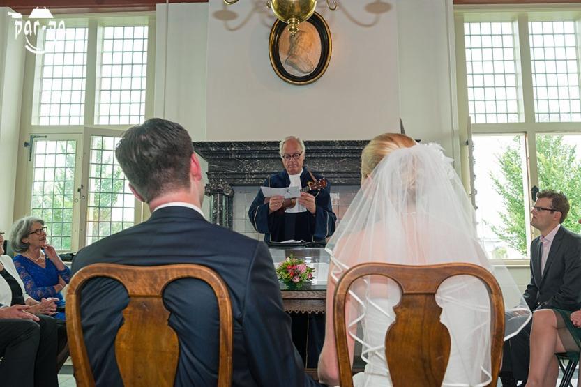 Bruiloft Inge en Joost Par-pa fotografie 0909-1kl