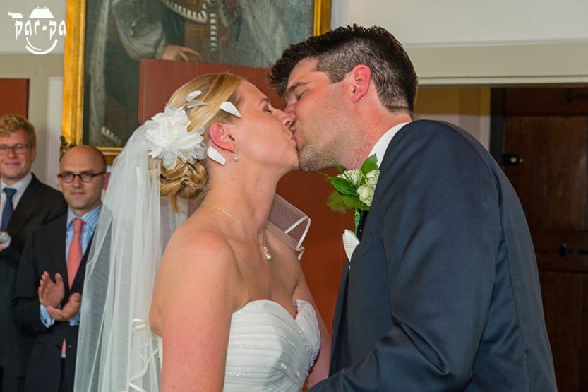Bruiloft Inge en Joost Par-pa fotografie 0931-1kl