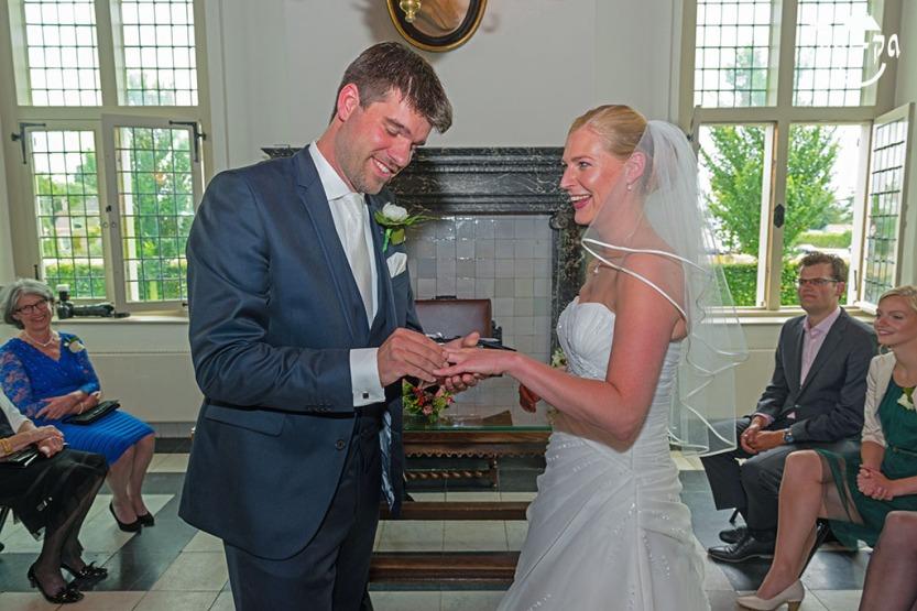 Bruiloft Inge en Joost Par-pa fotografie 0937-1kl