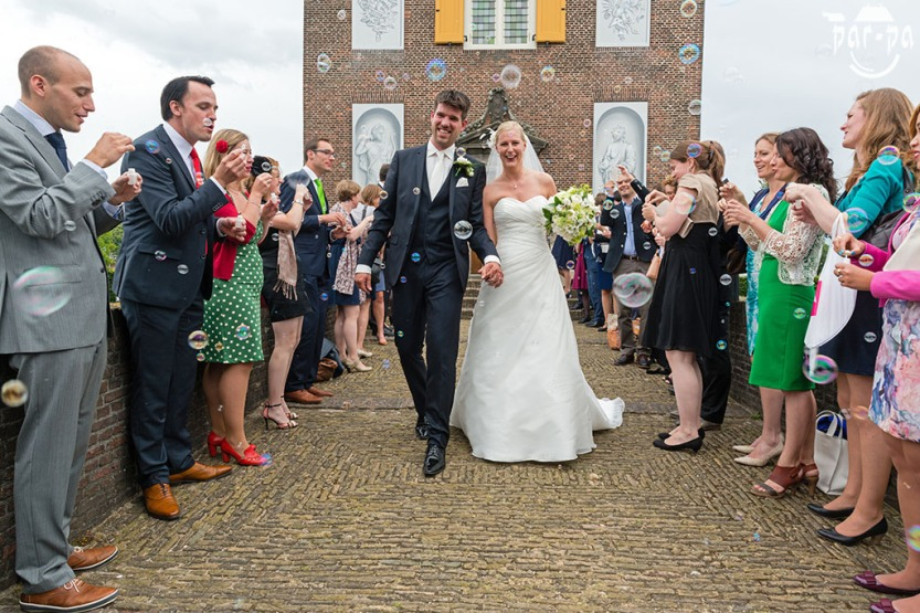 Bruiloft Inge en Joost Par-pa fotografie 1018-1kl