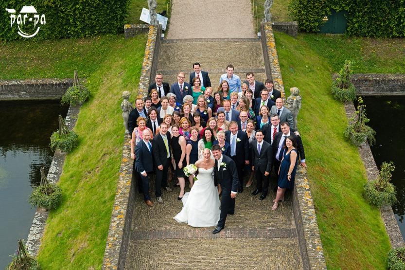 Bruiloft Inge en Joost Par-pa fotografie 1114-1kl