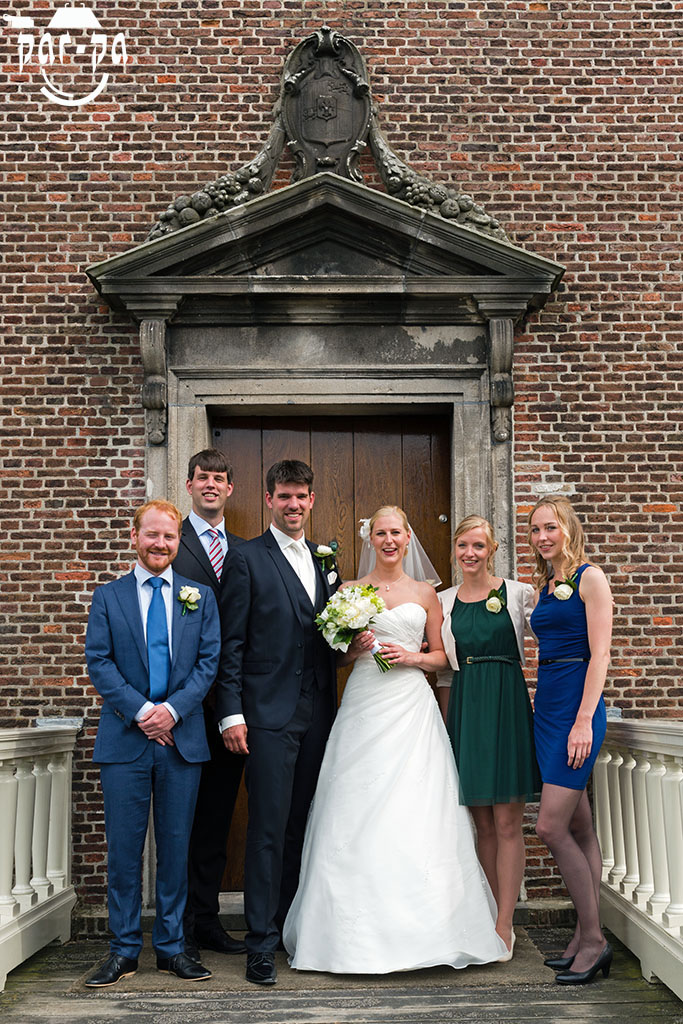 Bruiloft Inge en Joost Par-pa fotografie 1138-1kl