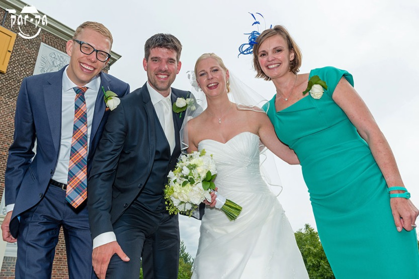 Bruiloft Inge en Joost Par-pa fotografie 1170-1kl