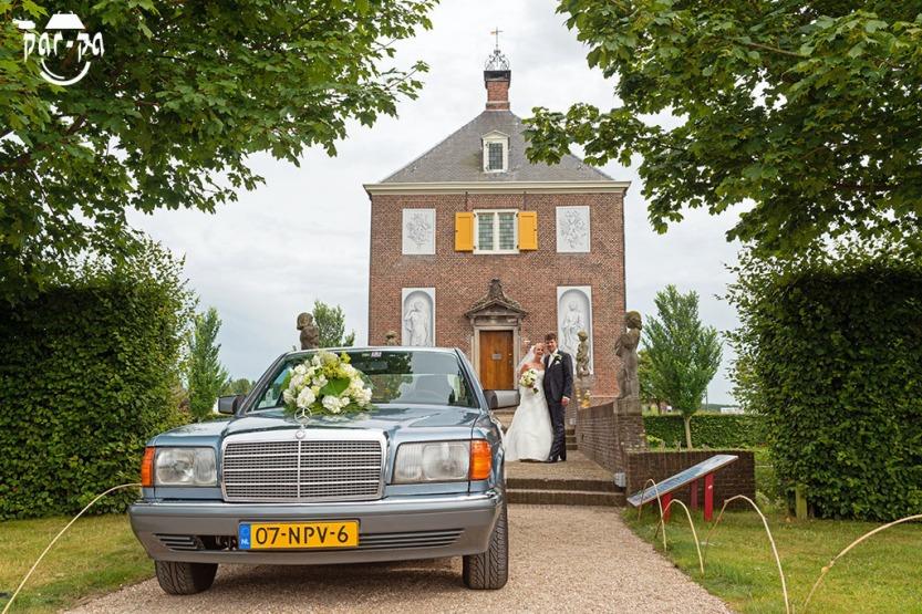 Bruiloft Inge en Joost Par-pa fotografie 1190-1kl