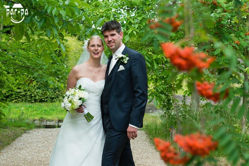 Bruiloft Inge en Joost Par-pa fotografie 1208-1kl