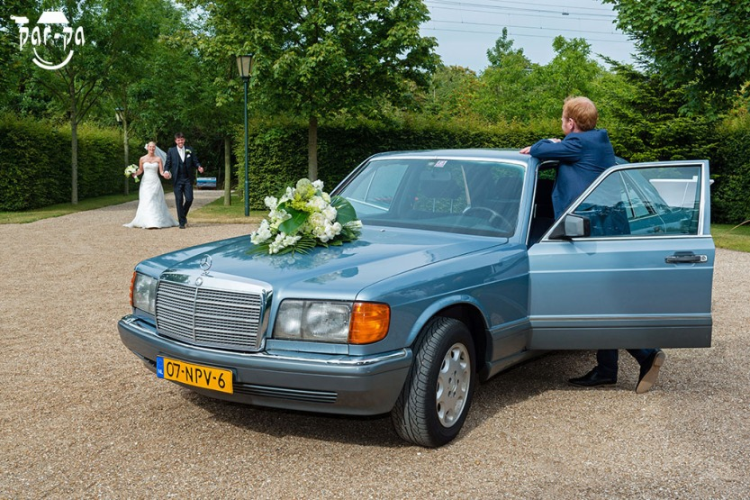Bruiloft Inge en Joost Par-pa fotografie 1256-1kl