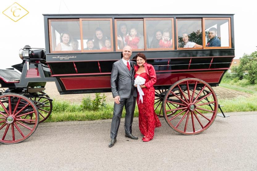 bruiloft-astrid-en-peter-par-pa-fotografie-8652-1klcc