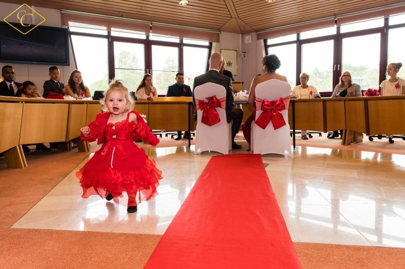 bruiloft-astrid-en-peter-par-pa-fotografie-8790-1klcc