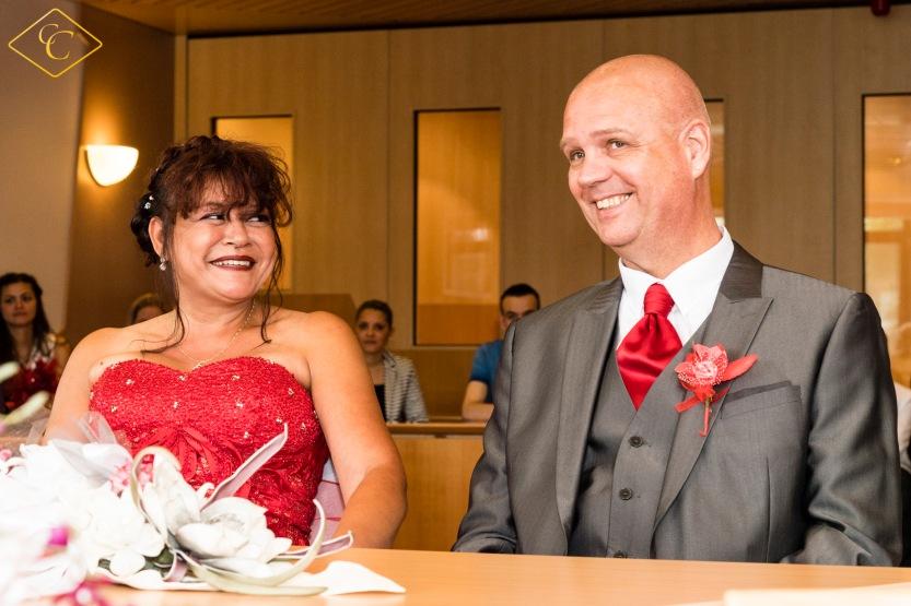 bruiloft-astrid-en-peter-par-pa-fotografie-8816-1klcc