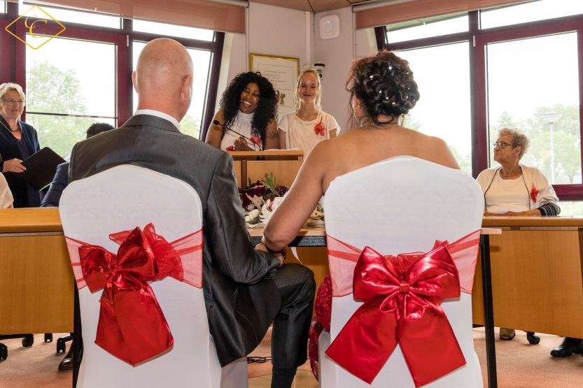 bruiloft-astrid-en-peter-par-pa-fotografie-8833-1klcc