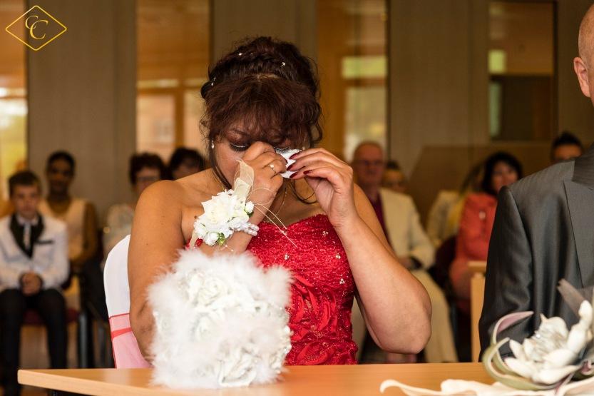 bruiloft-astrid-en-peter-par-pa-fotografie-8855-1klcc