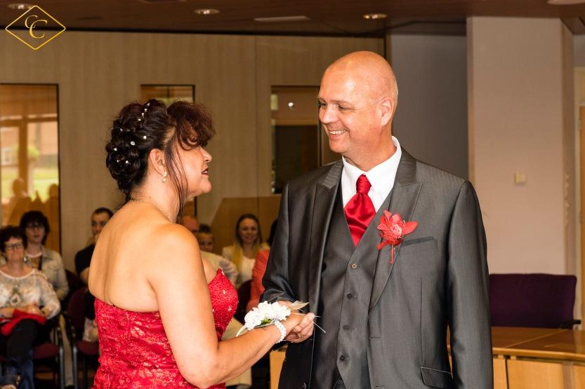 bruiloft-astrid-en-peter-par-pa-fotografie-8870-1klcc