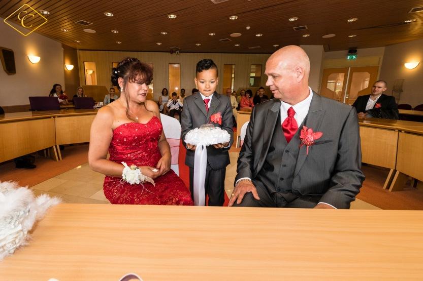 bruiloft-astrid-en-peter-par-pa-fotografie-8913-1klcc