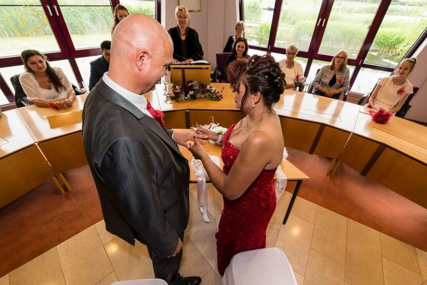 bruiloft-astrid-en-peter-par-pa-fotografie-8922-1klcc