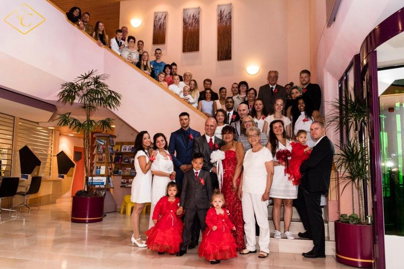 bruiloft-astrid-en-peter-par-pa-fotografie-9001-1klcc