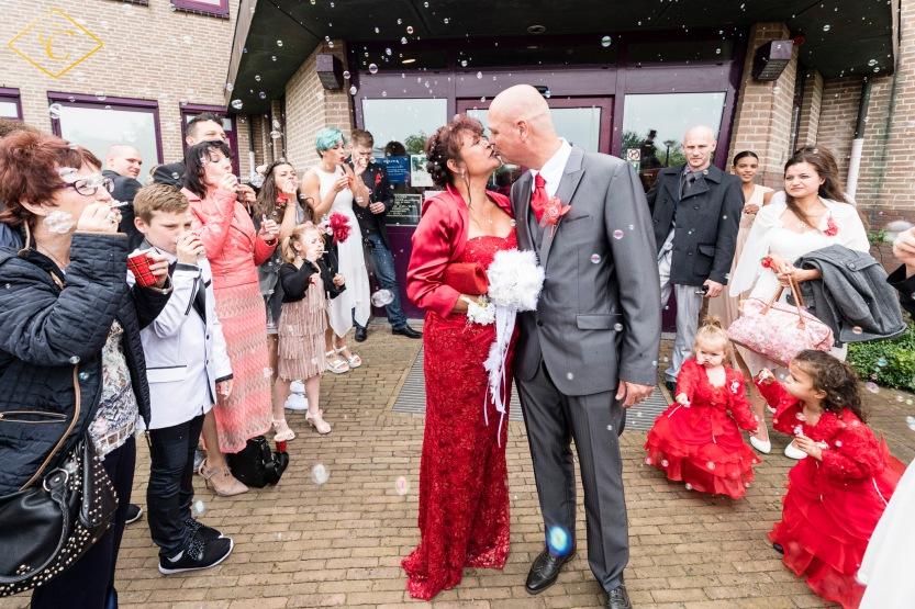 bruiloft-astrid-en-peter-par-pa-fotografie-9054-1klcc