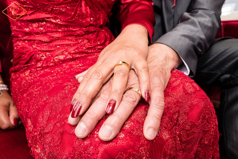 bruiloft-astrid-en-peter-par-pa-fotografie-9062-1klcc