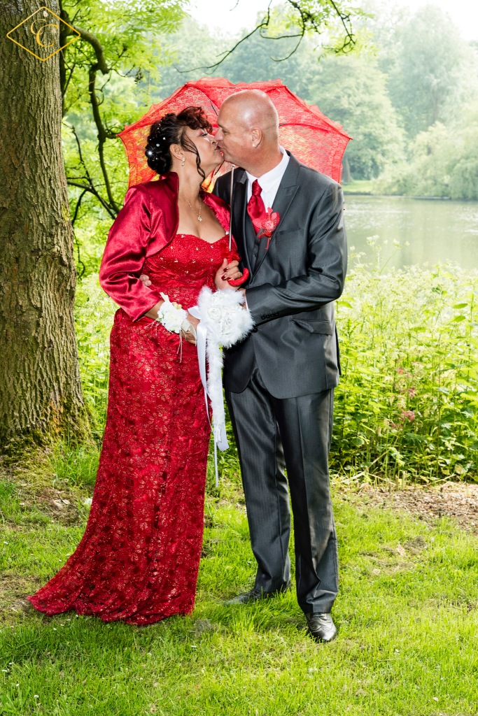 bruiloft-astrid-en-peter-par-pa-fotografie-9207-1klcc