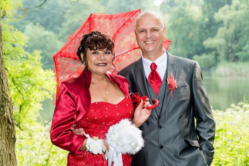 bruiloft-astrid-en-peter-par-pa-fotografie-9209-1klcc