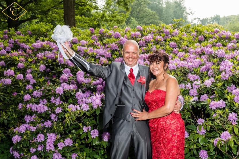 bruiloft-astrid-en-peter-par-pa-fotografie-9242-1klcc