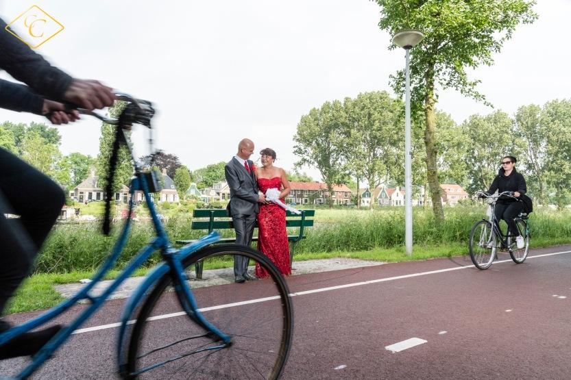 bruiloft-astrid-en-peter-par-pa-fotografie-9284-1klcc
