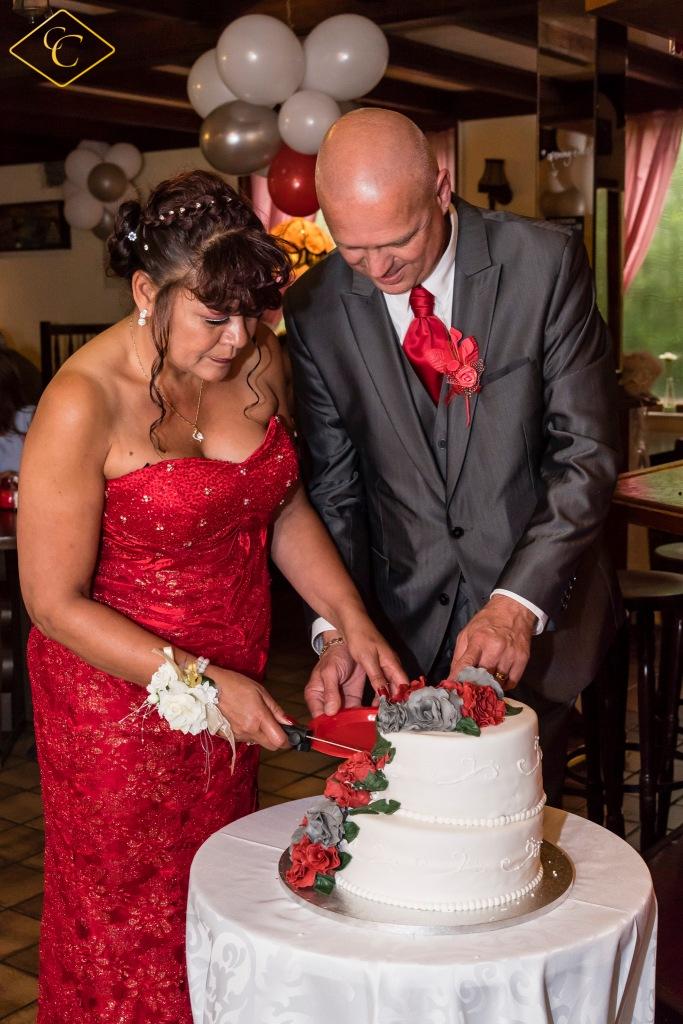 bruiloft-astrid-en-peter-par-pa-fotografie-9413-1klcc