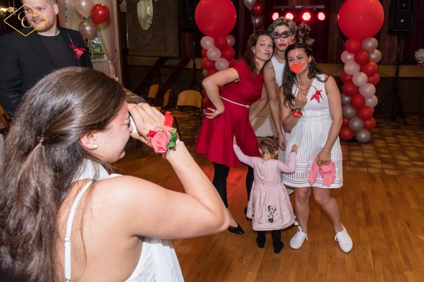 bruiloft-astrid-en-peter-par-pa-fotografie-9505-1klcc